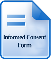 informed-consent-form